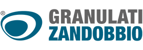 logo Granulati zandobbio
