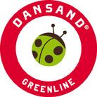 DANSAND_NATÜRLICH_out