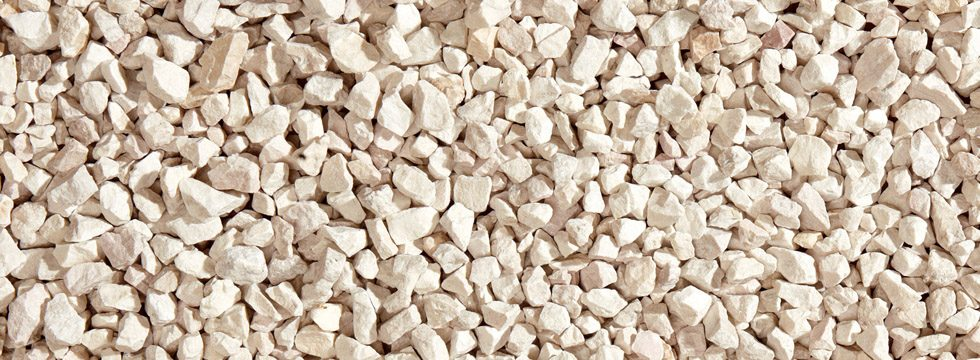 Bianco Zandobbio Granulati zandobbio