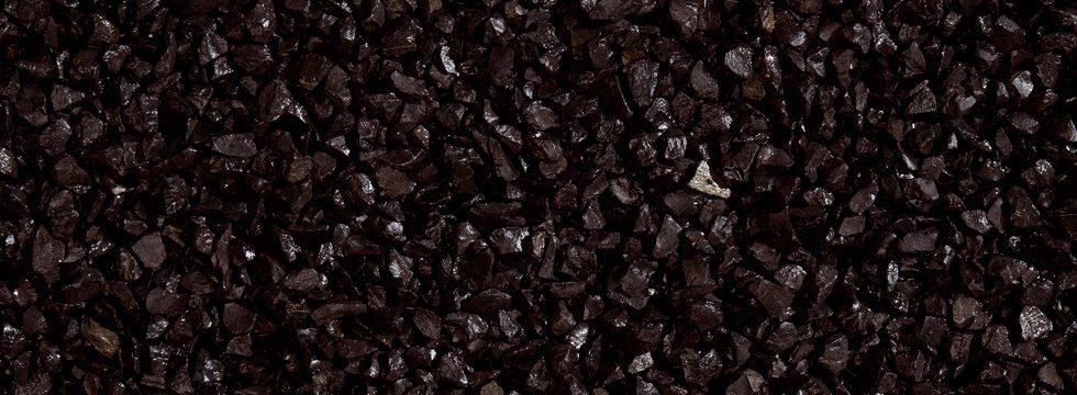 nero ebano 12 16test