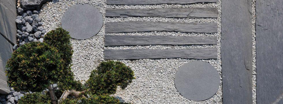 slider pav giapponese