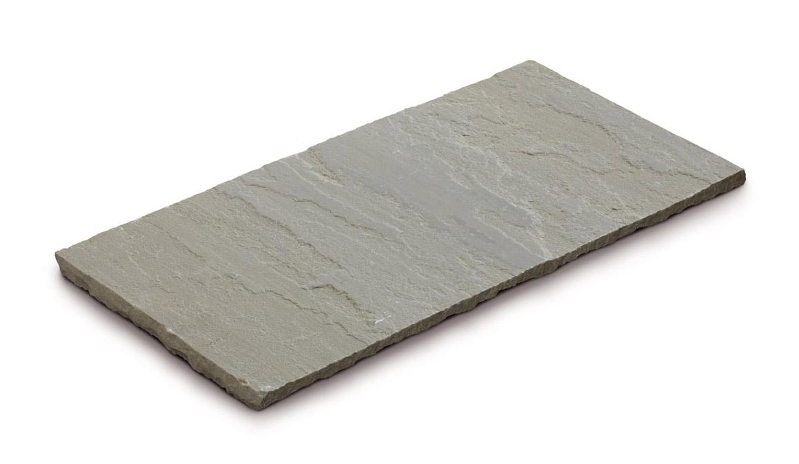 lastre granulati zandobbio pavimentazioni travertino