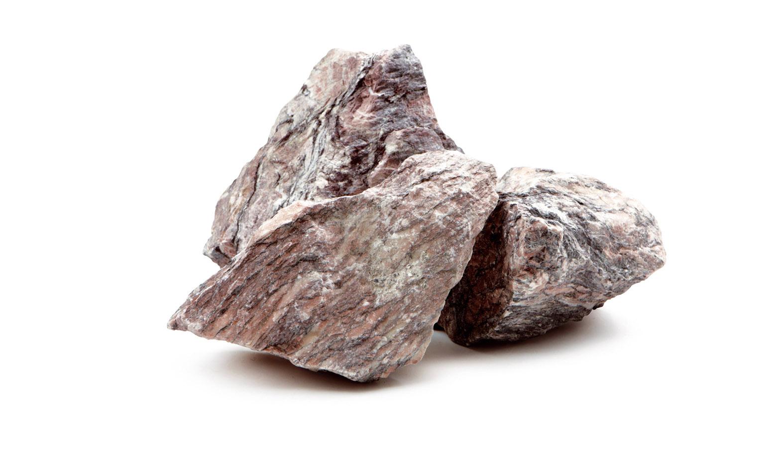 Granulati zandobbio Granulati zandobbio pietre decorative granulati