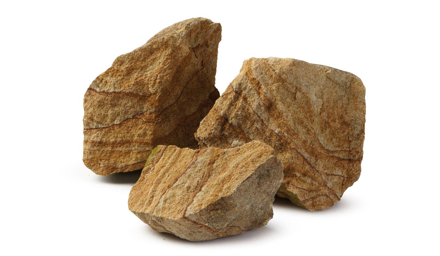 Granulati zandobbio pietra-d'orata