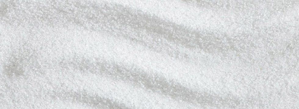 granulati granulati zandobbio semipreziosi