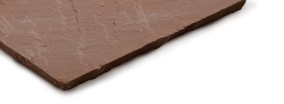 lastre granulati zandobbio pavimentazioni