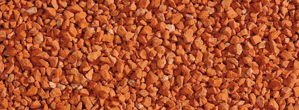 granulati granulati zandobbio