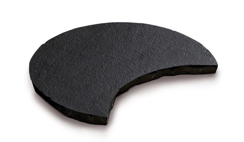 camminamento-mezzaluna-nero