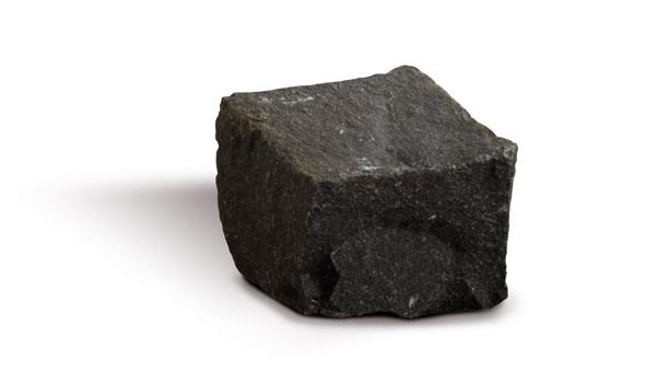 cubetti-in-basalto