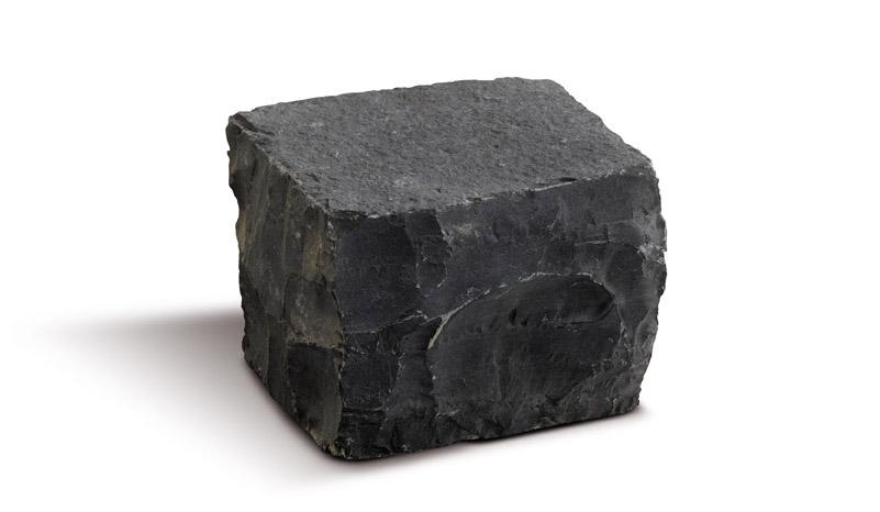 cubetto nero