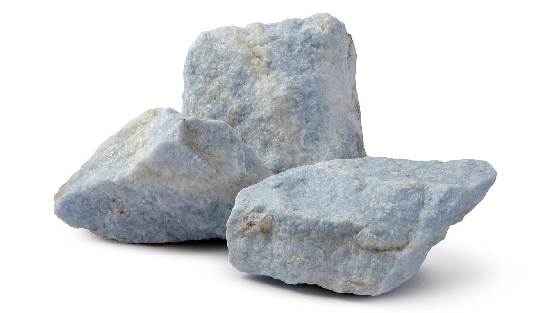 Granulati zandobbio granulati-azzurro