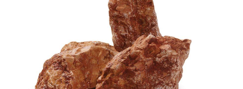 granulati-decorativi-rossi