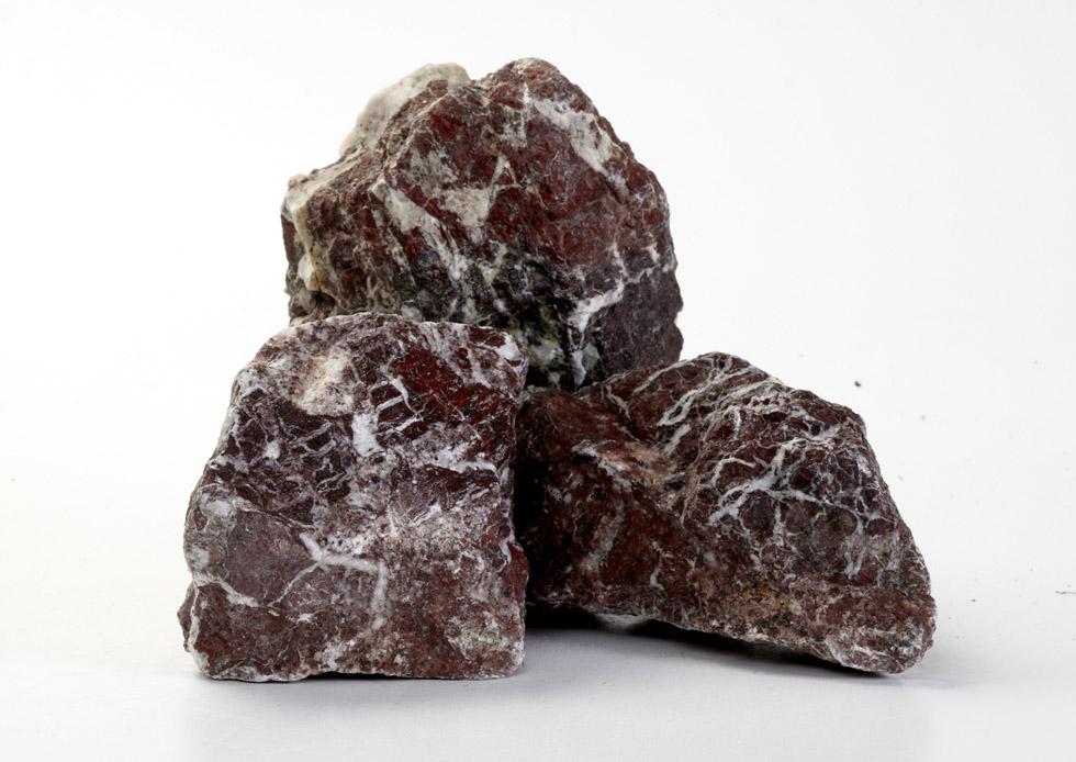 Granulati zandobbio Granuali zandobbio granulati marmo porfido