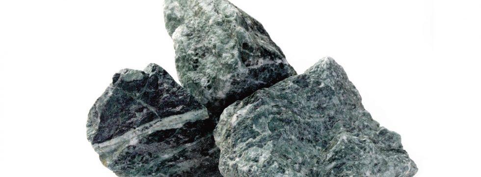 granulati-verdi