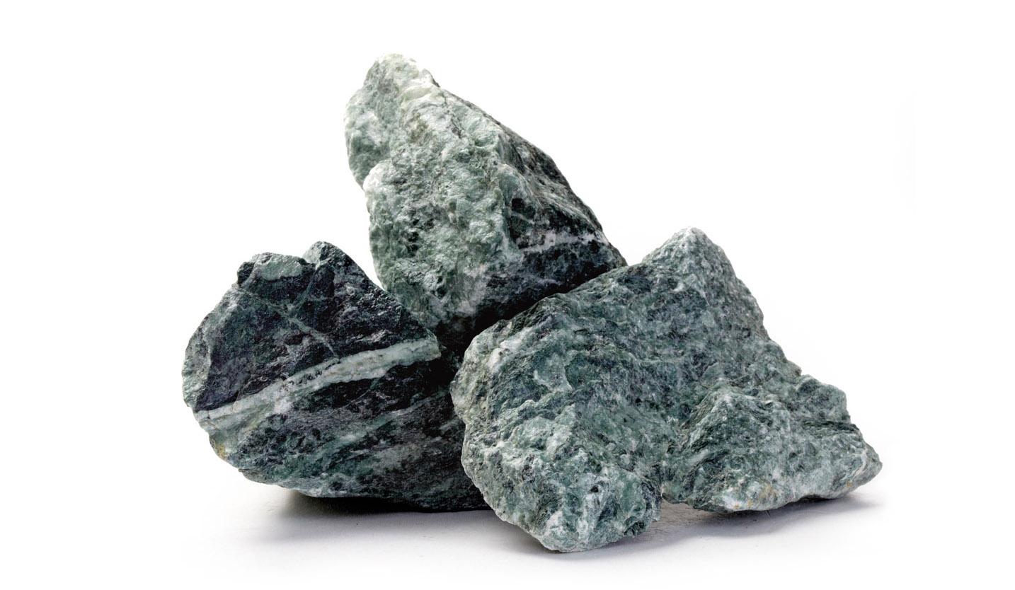 Granulati zandobbio granulati-verdi