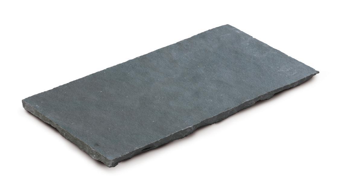 lastre-calcare-pavimentazione