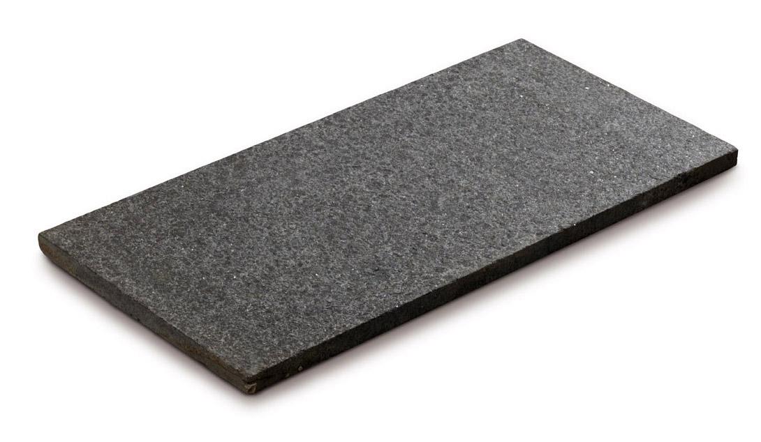lastre-in-basalto-fiammate