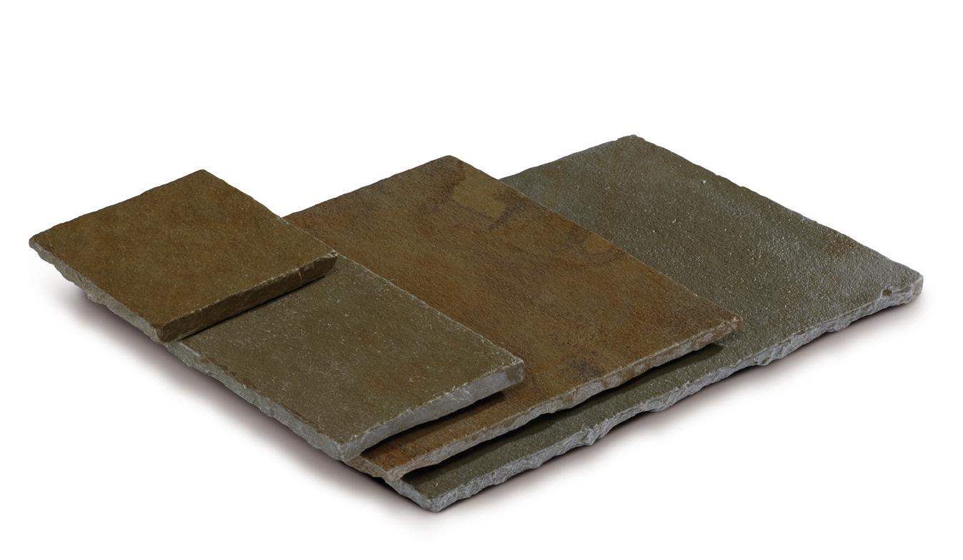 lastre-in-calcare-modulare