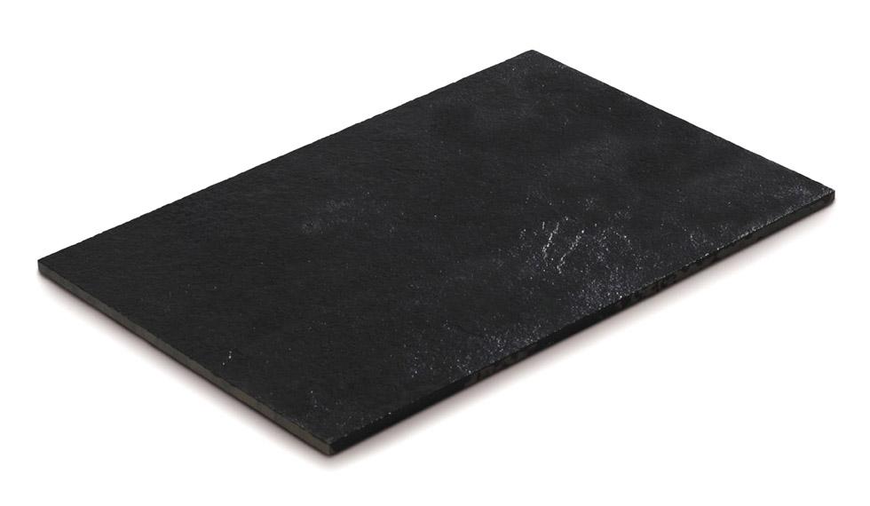 lastre-in-calcare-nero-levigato