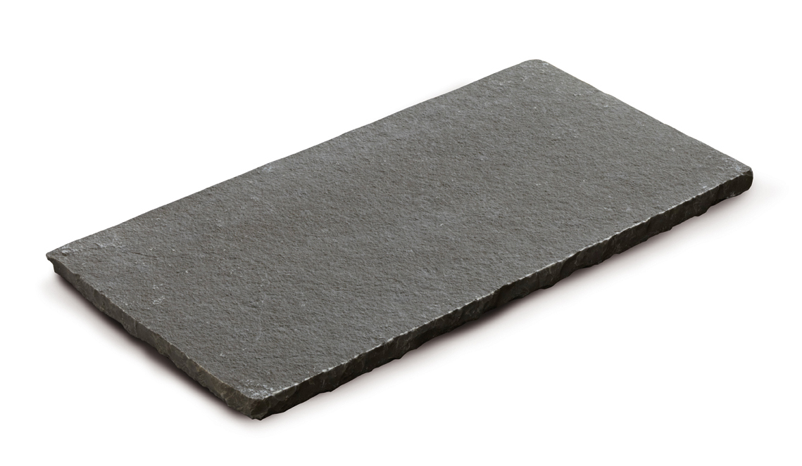 lastre-in-calcare-pavimentazione