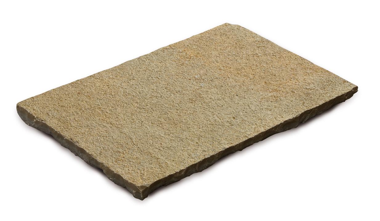 lastre-in-calcare-pavimentazioni
