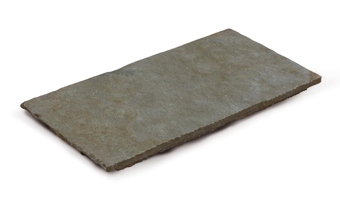 lastre-in-calcare-travertino-pavimentazioni