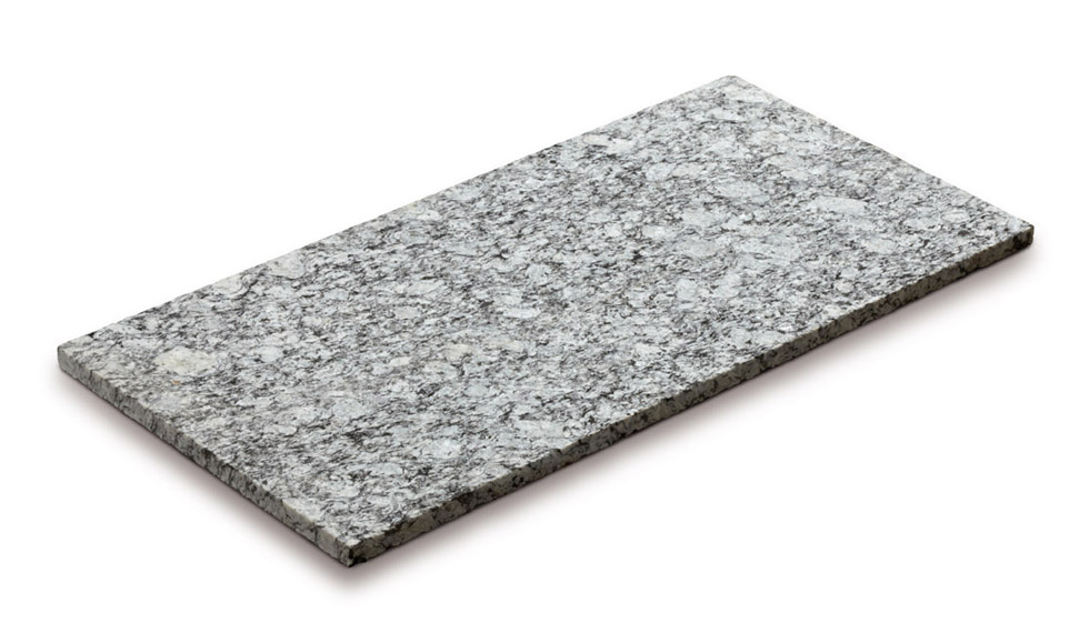 lastre-in-granito-fiammate