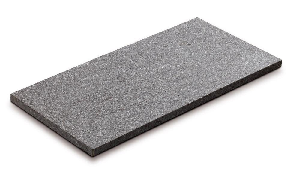 lastre-in-porfido-grigio