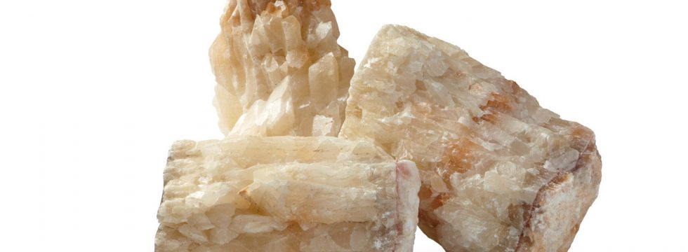 onice-cristallina