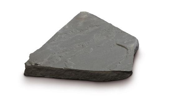 pietra-quarzite
