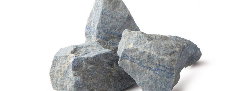 quarzo-azzurro