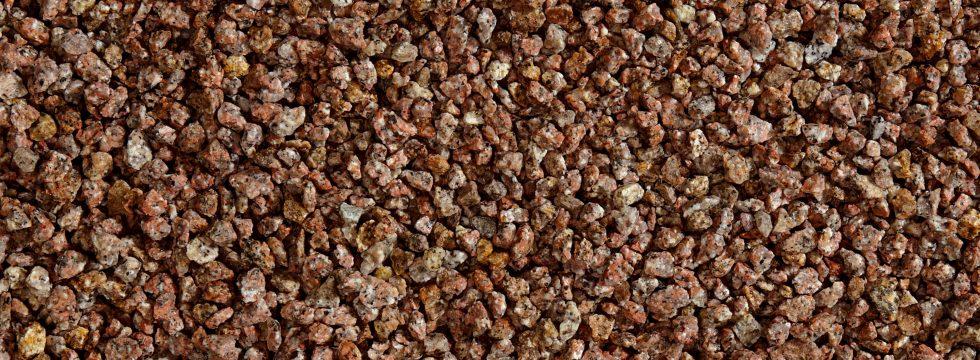 Granuali zandobbio granulati marmo porfido