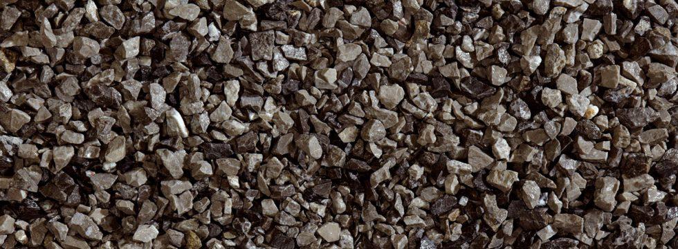 Granulati zandobbio basel gravel granulati