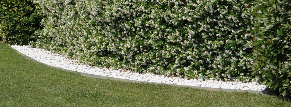 alubord vert Granulati zandobbio