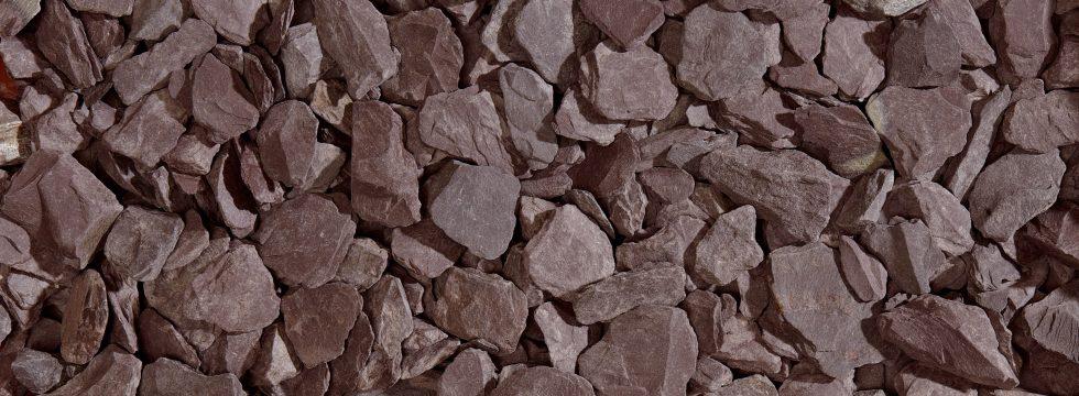 Granulati zandobbio mineral deco granulati