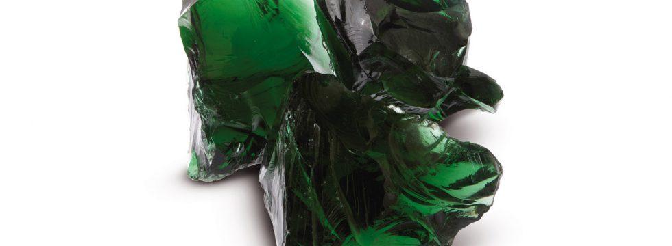 vetro-verde