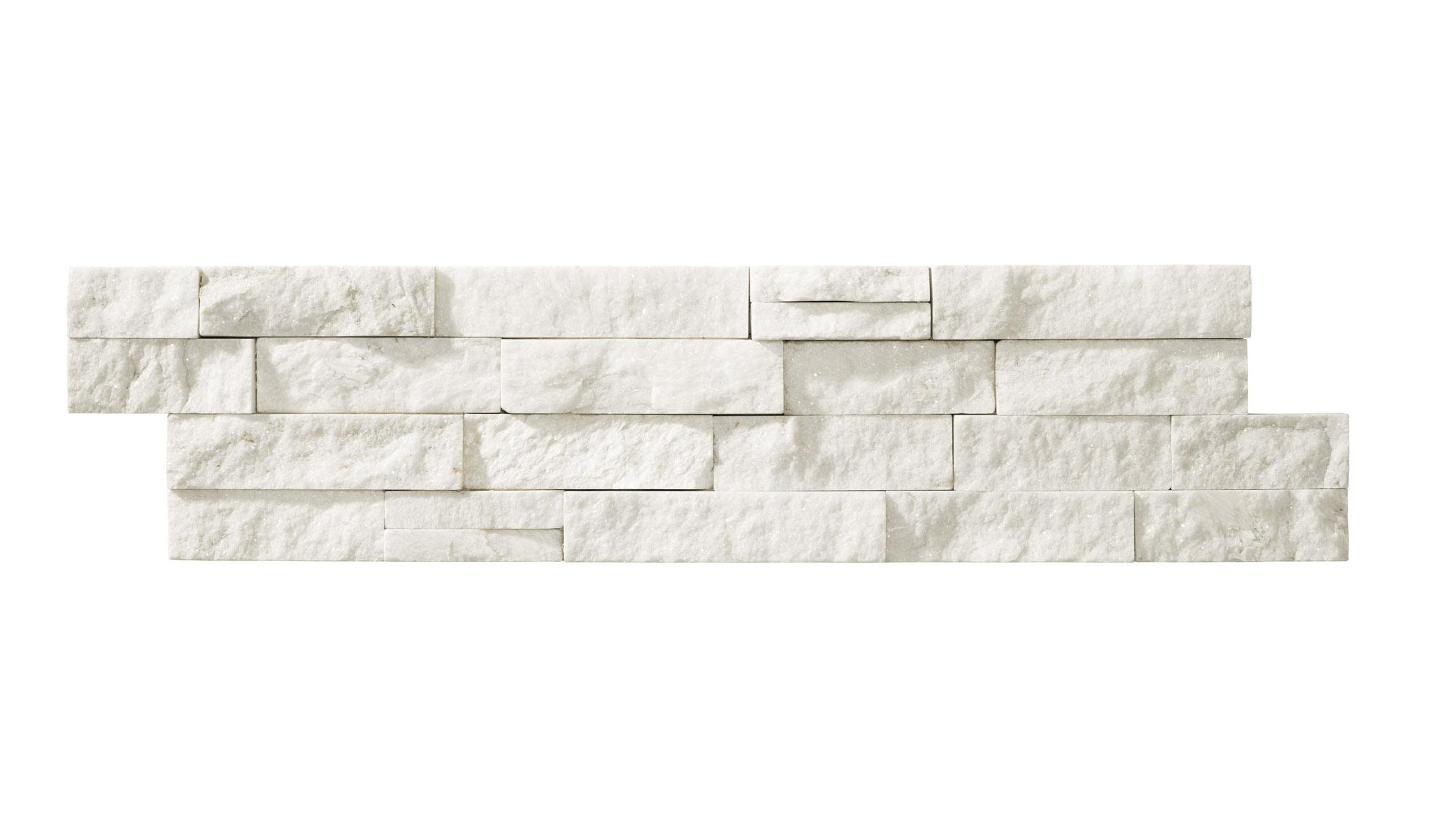 MARMO BIANCO bianco marmo
