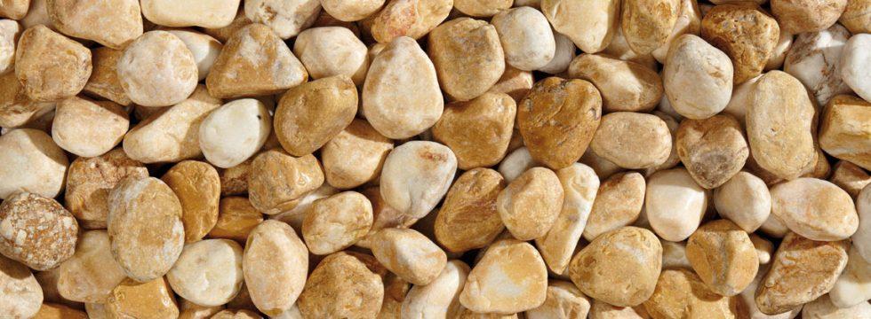 pietra Giallo Siena 40 60