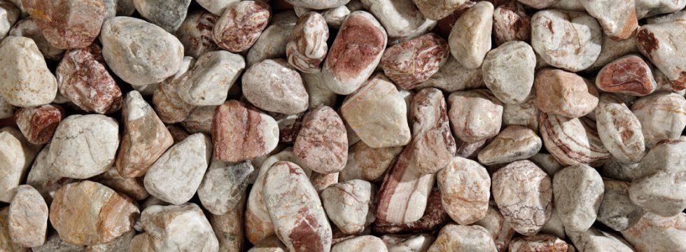 pietre arabescato 40 60