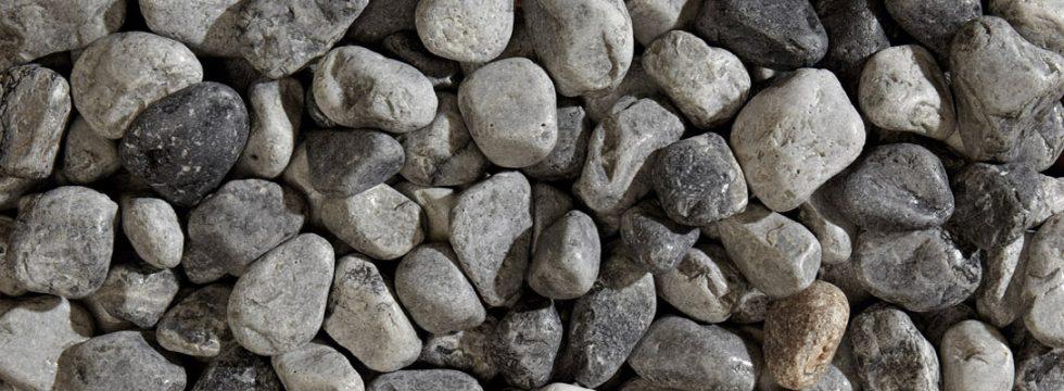pietre grigio cenere 40 60