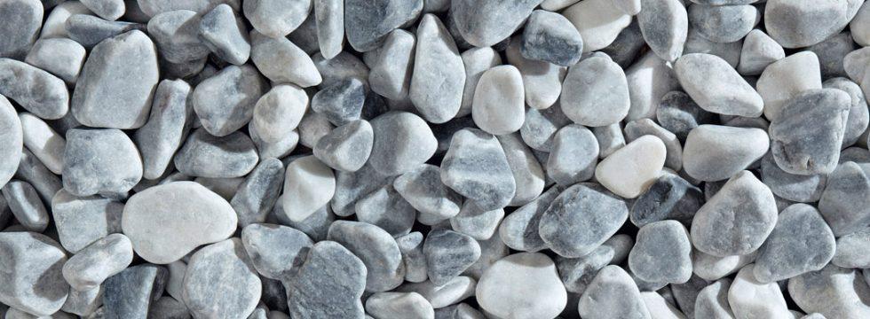 pietre ice blu 25 40 bagnato