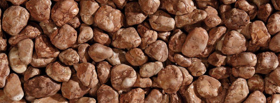 pietre marrone 40 60