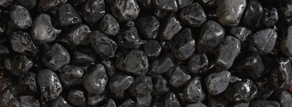 pietre nero ebano 40 60