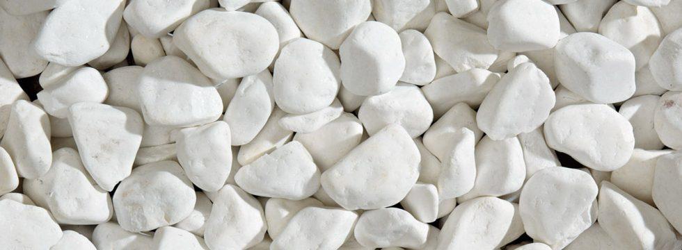 pietre Thassos 40 60