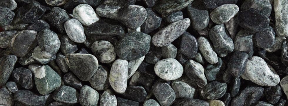 pietre verde alpi 40 60