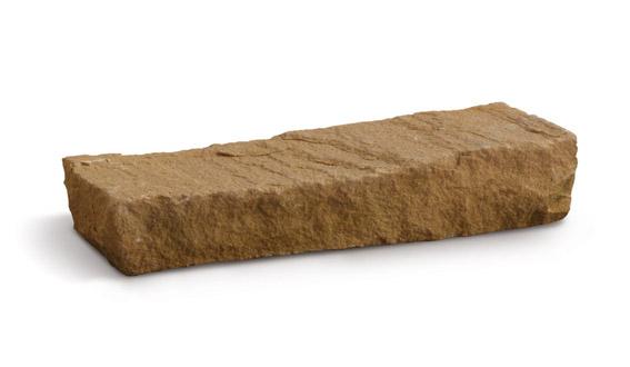 bindero Granulati zandobbio pavimentazioni