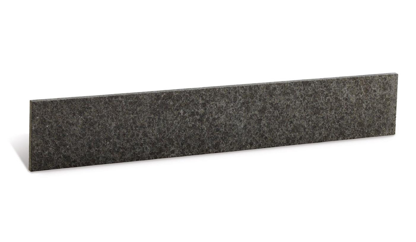 zoccolino granulati zandobbio nero basalto