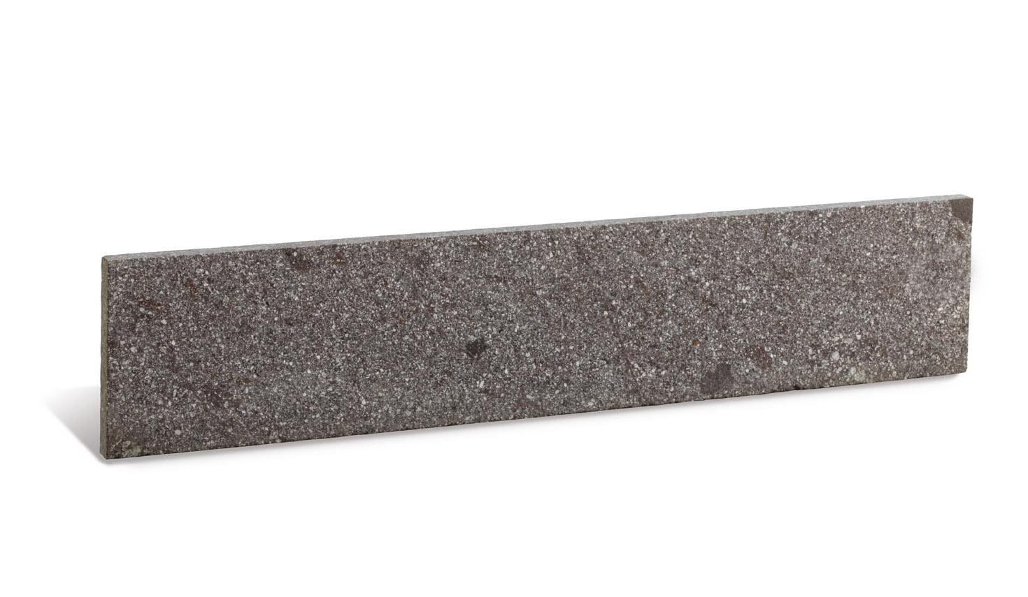 zoccolino granulati zandobbio porfido viola