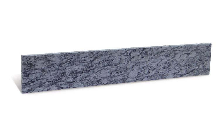 zoccolino granulati zandobbio serizzo ghiandone