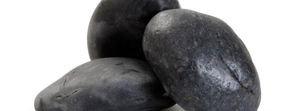 BEACH PEBBLES Granulati zandobbio